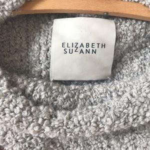Elizabeth Suzann
